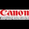 canon_t