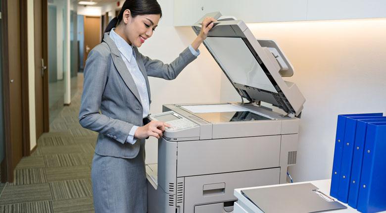 photocopy-machine-1