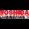 toshiba_t