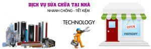 sua-chua-may-photocopy
