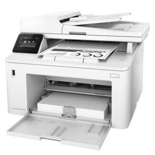 hp-laserjet-pro-mfp-m227fdw-g3q75a-multifunction-printer-1200x1200dpi-28-ppm