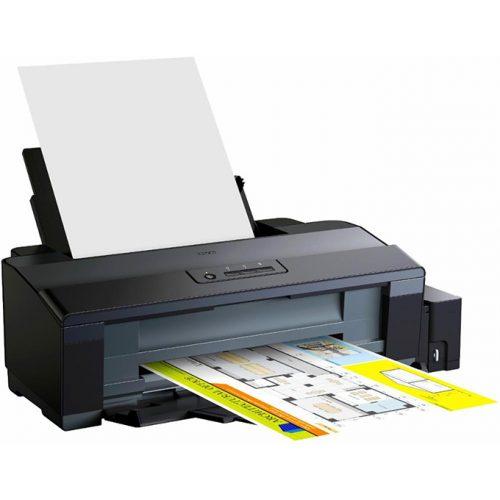impresora-epson-l1300-tabloide-a3-sistema-tinta-continua-bag_iz3970xvzxxpz1xfz49252239-427269318-1-jpgxsz49252239xim
