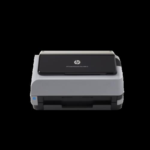 hp-scanjet-5000-s3-500×500