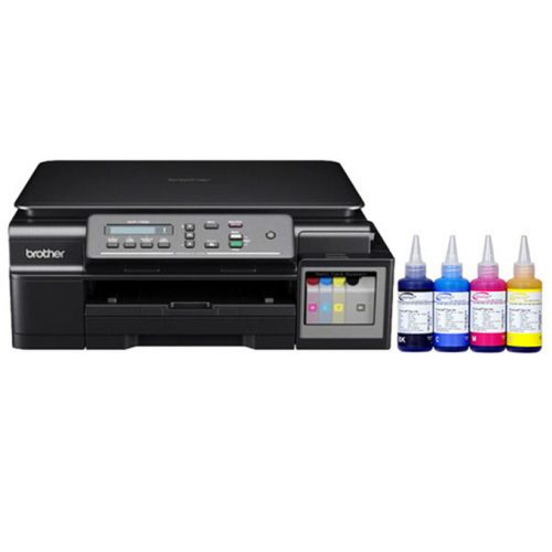 ink-for-brother-dcp-t-700w-ink-tank-printer-500×500