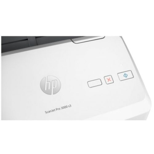 may-quet-hp-scanjet-pro-3000-s3-sheet-feed-trang-1505471012-46643931-3649ad7057d5457f92bcc51d464258c6-zoom