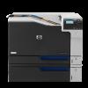 hp-color-laserjet-enterprise-cp5525dn-printer