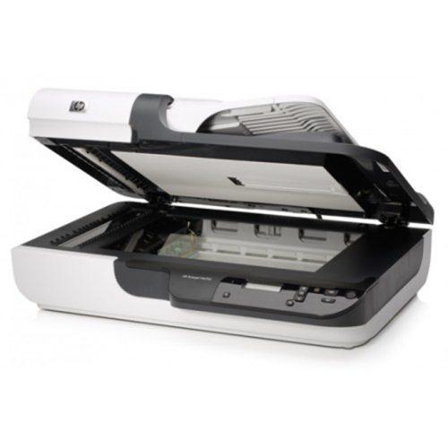 hp-scanjet-n6310-document-flatbed-scanner2-500×500
