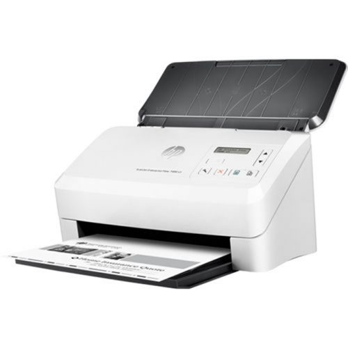 may-scan-hp-scanjet-enterprise-flow-7000-s3-sheet-feed-vmax