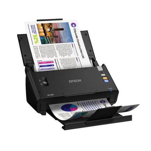 epds520_epson_workforce_ds_520_colour_document_scanner