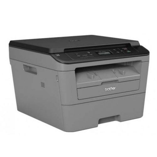 brother-dcp-l2500d-640-x-360-1-3