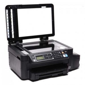 epson-l655-a4-colour-printer-003-500x500