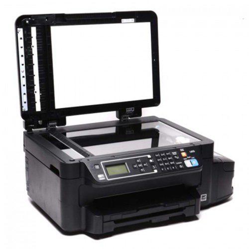 epson-l655-a4-colour-printer-003-500×500
