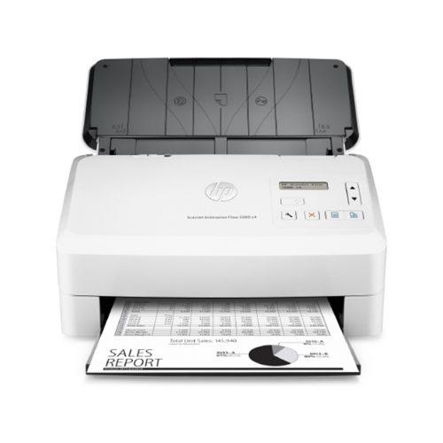 hp-scanjet-pro-5000-s4