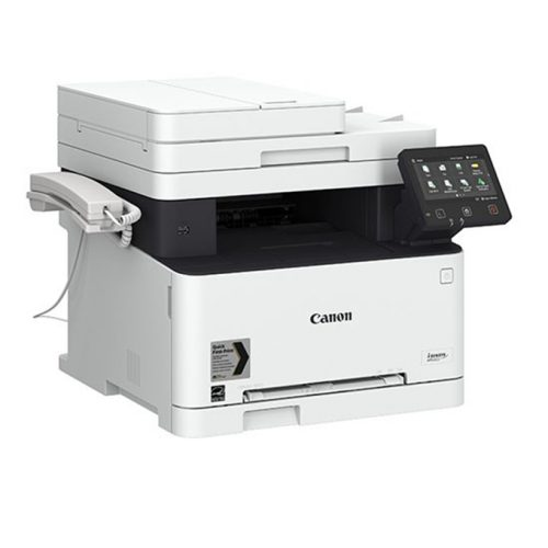 canon-mf635cx-right_1