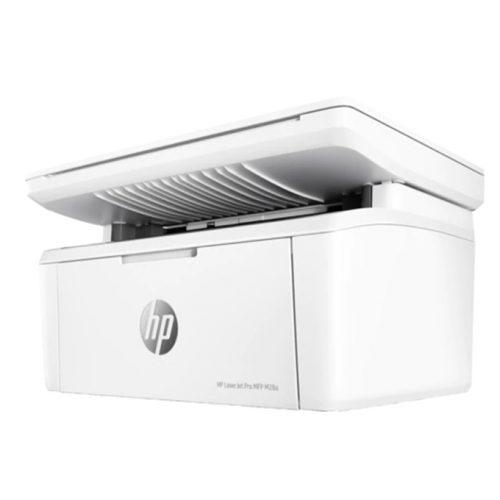 hp-laserjet-pro-mfp-m28a-printer-01