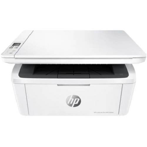 may-in-hp-laserjet-pro-mfp-m28w-jpg-20180716142652g7pddbboyz
