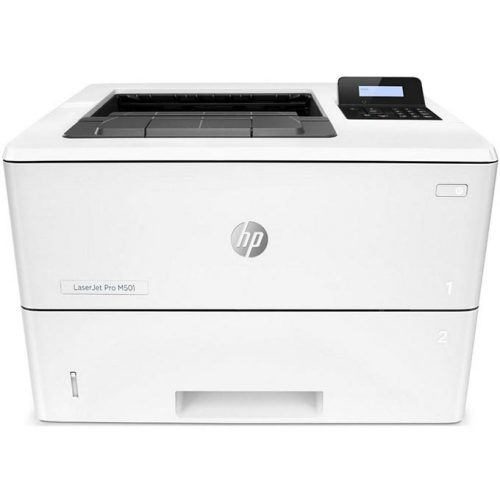 HP-m501-front-large