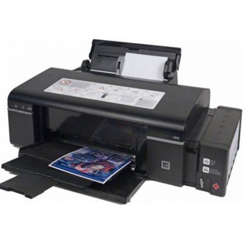 1001085944_1_644x461_epson-l800-l805-t50-replacement-printer-nairobi-cbd-500×500.jpg