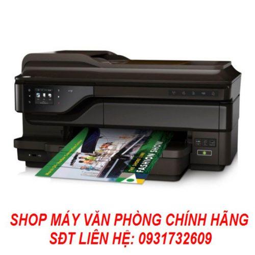 HP-7612.jpg