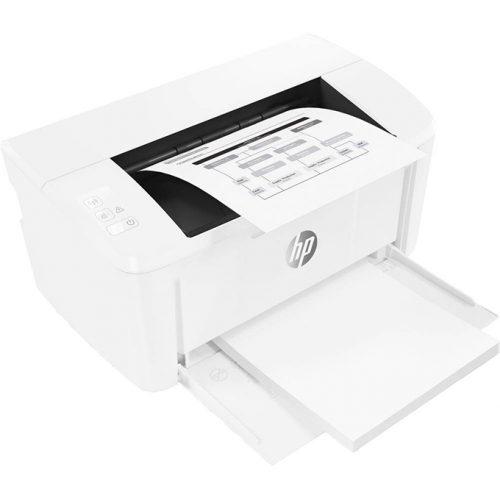 HP-LaserJet-Pro-M15a-1.jpg