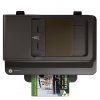 HP-OfficeJet-7612-Pict-2.png