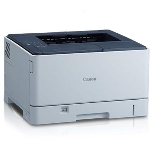 MI-Canon-LB-8100N-2.jpg