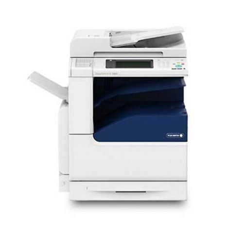 May-Fuji-Xerox-DocuCentre-V2060-CP.jpg