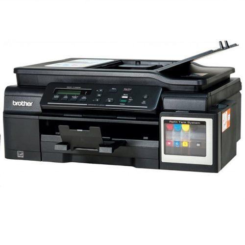 brother-multi-function-centre-dcp-t700w-printer-1460344517-7758099-6d83ea72a1c97bcf3ddc4c6b4cd759ca.jpg