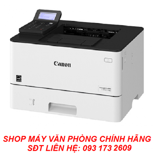 canon-212dw.png