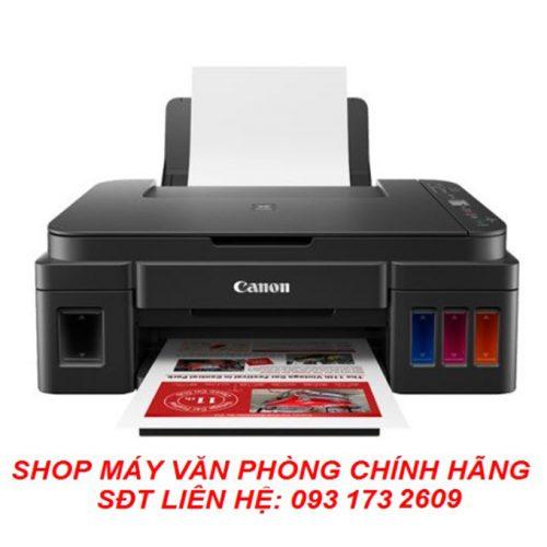 canon-g3010.jpg
