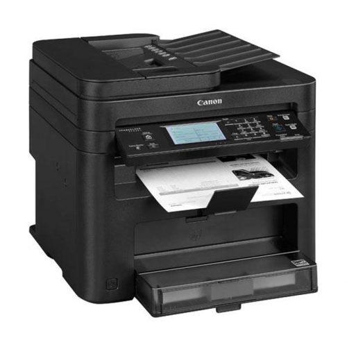 canon-imageclass-mf217w-aio-wifi-mono-laser-printer-mf-217-w-myscm2u-1507-23-myscm2u@2.jpg
