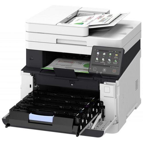 canon-mf635cx-a4-color-laser-printer-print-scan-copy-fax-wifi-77dragon-1712-22-77dragon@3.jpg