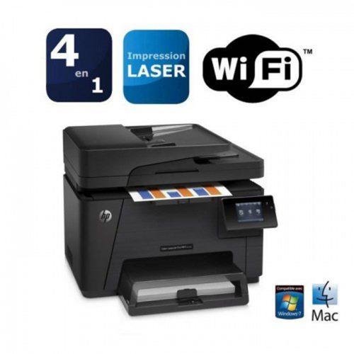 hp-laserjet-pro-m177fw-500×500.jpg
