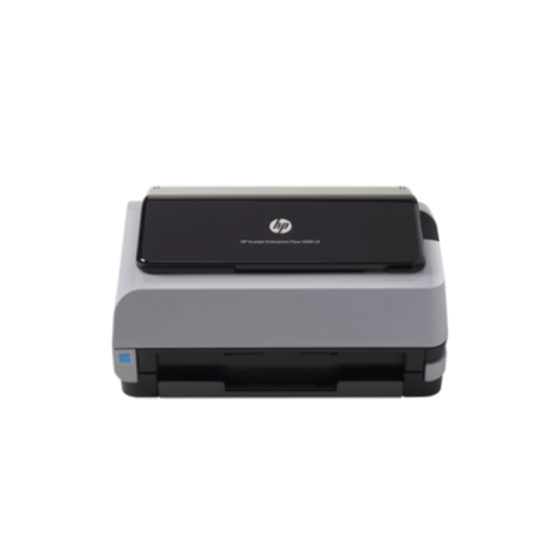 hp-scanjet-5000-s3-500×500.png