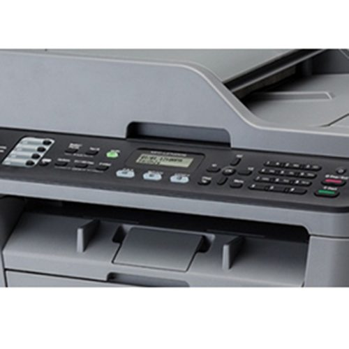 may-in-laser-dcn-brother-mfc-l2701dw-in-scan-copy-fax-wifi-3.jpg