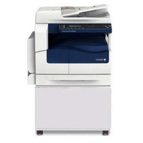 may-photocopy-fuji-xerox-docucentre-s2011-1510128036-94488512-8b44cdfd0e014ed78621ba29b567855b.jpg