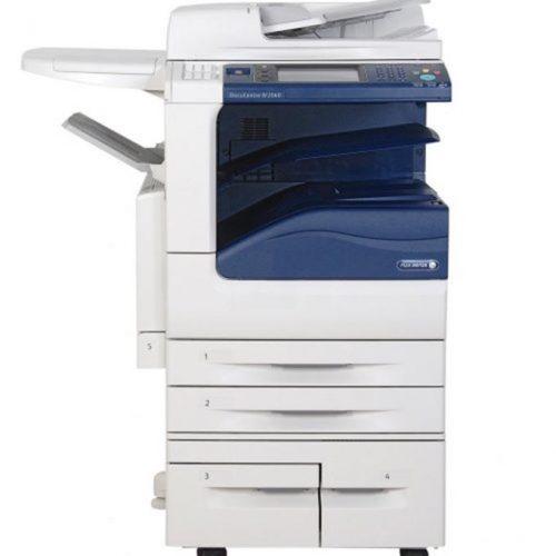 may-photocopy-fuji-xerox-docucentre-v-3065-cp-495-500×500.jpg