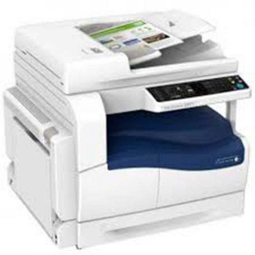 may-photocopy-xerox-s2011-bao-loi-J-4.jpg