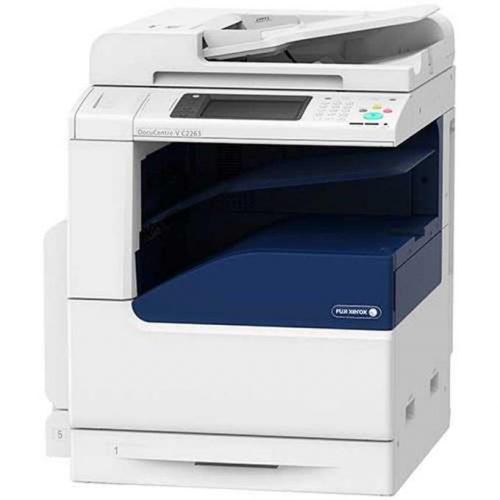 may-photocopy-xerox-v2060-cps.jpg