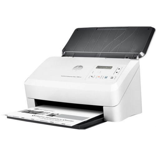 may-scan-hp-scanjet-enterprise-flow-7000-s3-sheet-feed-vmax.jpg