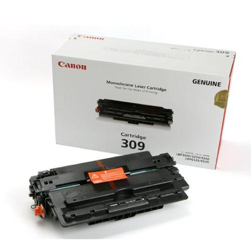 canon 309