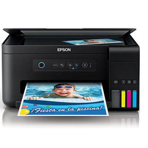 epson l4150-1