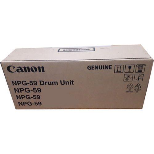 canon-npg-59